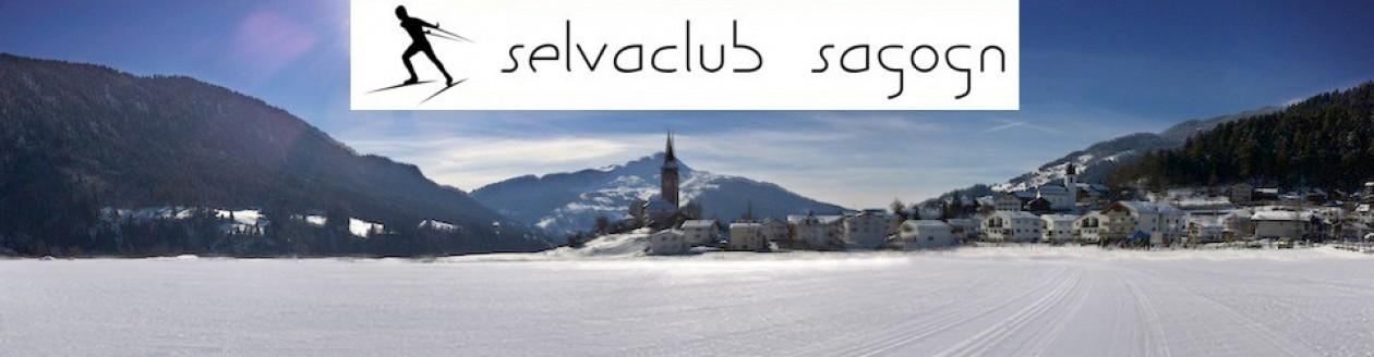 Selvaclub Sagogn